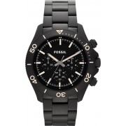Fossil CH2915