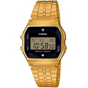 Casio Collection A-159WGED-1