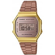 Casio Collection A-168WECM-5E