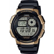 Casio Collection AE-1000W-1A3