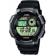Casio Collection AE-1000W-1B