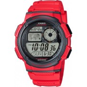Casio Collection AE-1000W-4A
