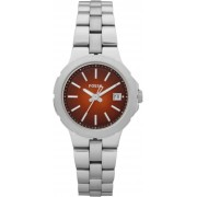 Fossil AM4406