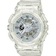 Casio Baby-G BA-110CR-7A