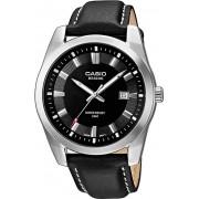 Casio BESIDE BEM-116L-1A