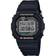Casio G-Shock DW-5035D-1B