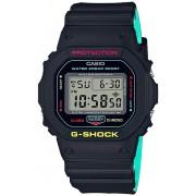 Casio G-Shock DW-5600CMB-1E