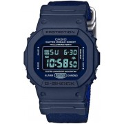 Casio G-Shock DW-5600LU-2E