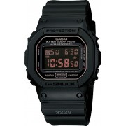 Casio G-Shock DW-5600MS-1E