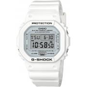 Casio G-Shock DW-5600MW-7E