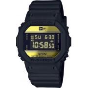 Casio G-Shock DW-5600NE-1E