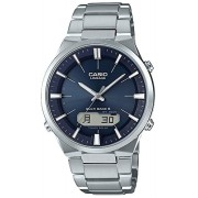 Casio Lineage LCW-M510D-2A