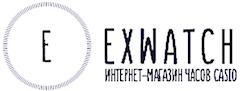 ExWatch.ru